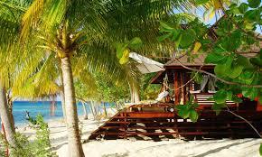 100 Bora Bora Houses For Sale Motu Teta Private Island Rangiroa French Polynesia Tahiticom