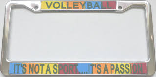 Volleyball Market Coupon Codes / Ui Elements Freebies Fathead Coupons 0 Hot Deals September 2019 15 Off Dailyorderscomau Promo Codes July Candle Delirium Coupon Code David Baskets Promotion For Fathead Recent Discount Sheplers Ferry Printable Mk710 Deals Award Decals In Las Vegas Jojos Posters Frugal Mom Blog Enter Match Promo Tobacco Hours Bike Advertisement Shop Discount Ussf F License Coupons 2018 Staples Fniture Red Sox Hats Big Heads Budget Car Rental Discover Card Palm Springs Cable