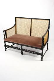 Tufty Time Sofa Replica Australia by Best 20 Cane Sofa Ideas On Pinterest Rattan Sofa Cane