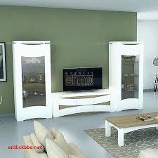 destockage cuisine ikea destockage de cuisine destockage meuble de cuisine pour idees de