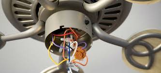 Hunter Ceiling Fan Wiring Diagram Red Wire by Red Black White Blue What Each Ceiling Fan Wire Means