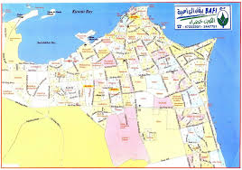 100 Where Is Kuwait City Located Meticulous Map Wikipedia