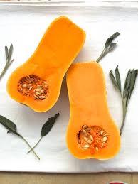 Spicy Pumpkin Butternut Squash Soup by Roast Butternut Squash And Potato Soup Hatibon English