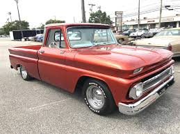 1966 Chevrolet C10 For Sale #1982838 - Hemmings Motor News 1966 Ford F100 12 Ton Short Wide Bed Custom Cab Pickup Truck Ford Pickup Truck Trucks And Classic For Sale 2063915 Hemmings Motor News Gmc C10 Hot Rod Shop Truck Chevy Custom Pickup In Pristine Shape Chevrolet My Garage Sale On Classiccarscom Ton 350 V8 3 Speed Sold 247 Autoholic Tuesday Patina Used Stepside If You Want Success Try Starting With