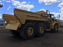 Articulated Dump Trucks Otr Tires On Twitter Cat 745c Otrtirescom Haultruck Diesel How Much Dump Trucks Cost Tiger General Old And Damaged Heavy Truck Stock Photo Image Of Tyre Dirty Volvo Fmx 2014 V10 V261017 For Spin Mudrunner Truck 6x6 Magna Tyres 2400r35 Ma04 Fitted Komatsu Dumper In Coal Mine 5 Tips Shoppers Onsite Installer 2006 Mack Granite For Sale 2551 2011 Caterpillar 725 Articulated For Sale 4062 Hours Fs818 Tire Severe Service Firestone Commercial China 23525 And Earth Moving Industrial