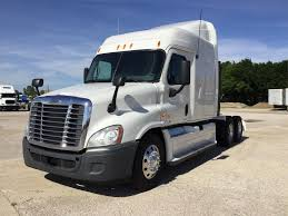 100 Truck For Sale In Texas Conventional Sleeper S In