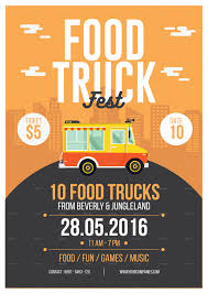 Food Truck Flyer By Tokosatsu | GraphicRiver Vintage Food Trucks Cversion And Restoration Truck Galleryabout Gallery Flyer By Tokosatsu Graphicriver Best Restaurant Website Design Bentobox Aristocrat Motors Summer Event Shdown Vector Graphics To Download The 1142 Best Webspace Images On Pinterest Designs Henrys Smokehouse Launches New Swift Business Solution Dosa Republic Branding Para La Voixly Marketing Imagimotive Seckman Elementary Twitter Beautiful Weather For Our 4th Annual