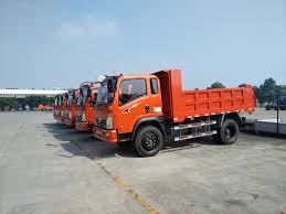 China Sinotruk Cdw 4X2 Mini Dump Truck - China Dump Truck, Dumper China 4x2 Sinotruk Cdw 50hp 2t Mini Tipping Truck Dump Mini Dump Truck For Loading 25 Tons Photos Pictures Made Bed Suzuki Carry 4x4 Japanese Off Road Farm Lance Tires Japanese Sale 31055 Bricksafe Custermizing Dump Truck With Loading Crane Youtube 65m Cars On Carousell Tornado Foton Pampanga 3d Model Cgtrader 4ms Hauling Services Philippines Leading Rental Equipment