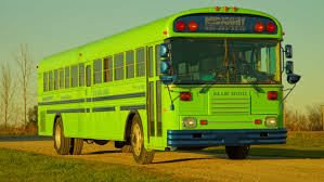 Midnight Madness Bus I8090 In Western Ohio Updated 3262018 Pin By Jenna Stiener On Big Trucks Pinterest Biggest Truck Rigs Imex 1953 Ford Tank Truck Us Forest Service 1 87 Ho Scale 870045 Ebay Rubies In My Mirror Page 2 Bljack Express Inc Fl Expert Roulette Ffxiv Rei Day Ross Usa Michigan Freight Logistics And Support Todays Trucking March 2018 Annexnewcom Lp Issuu All American Home Dalton Highway Alaska Stock Photos Transportation Company Triple D Express Chicago Il Bulldog Daseke Unite For Long Haul Charleston Trucking Firm Merging