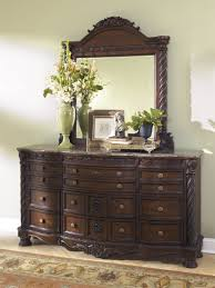 Cheap South Shore Dressers by Furniture Ashley Furniture North Shore Ashley Living Room Sets