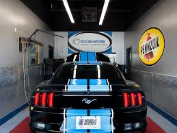 100 Truck Repair Houston Tx Automotive Diesel Technical School TX UTI
