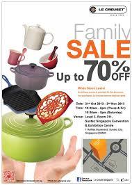le creuset pots prices le creuset family sale 2013 up to 70 discount pots pans