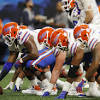 College Football 2019: Where to Watch Florida vs. Miami TV Channel, Live Stream, Odds