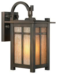 exterior light fixtures wall mount chic outside wall mount light