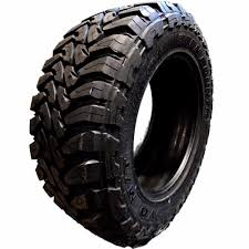 100 Mud Terrain Truck Tires 1 NEW LT 2757018 TOYO OPEN COUNTRY MT 4X4 OFF ROAD MUD TERRAIN 275