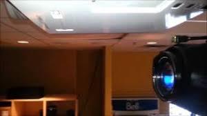 to replace irulu bl20 bulb 1