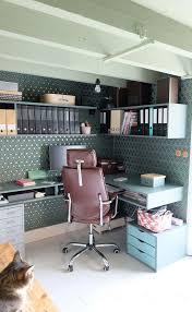 studio 10 conseils malins pour bien aménager un petit espace