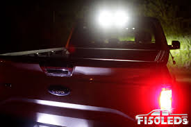 2015-18 F150 CREE TAIL LIGHT & BLINKER LIGHTS - F150LEDs.com Ute Alinium Tray Under Body Boxes Drawer Led Tail Lights In Light Bars 12 Gauge Custom Baby Bullet Pkturnclearance Hot Rat Street Chevygmc Full Size Truck Taillight Fillers 9906 Chvfs99tf Exterior Interior Afterfx Customs Clear Lens Oled Ford F150 Raptor 0914 201518 Cree Tail Light Blinker Lights F150ledscom 42018 Silverado Install Youtube Inspiration Chevy S10 Spotter How To Wire A 3 Tail Light 197379 Truck 197879 Bronco Lefthand