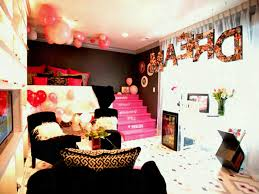 Girl Room Decor Ideas Tumblr New Bedroom Fabulous Cool Bedrooms For Teenage Girls Of