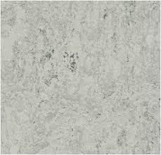 Kitchen Linoleum Flooring Fresh Marmoleum Real Color 3032 Mist Grey Floor