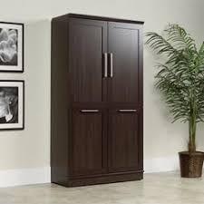 office lockers office storage cabinets sears