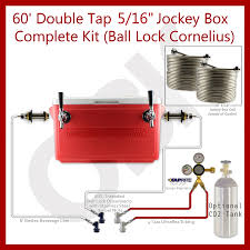 Perlick Faucet Shank Combo by Homebrew Kegging U0026 Draft Beer Dispensing Sanke Couplers Kegs