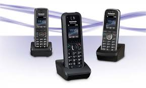 Panasonic Cordless Phones | Constant Contact Panasonic Kxudt131 Sip Dect Cordless Rugged Phone Phones Constant Contact Kxta824 Telephone System Kxtca185 Ip Handset From 11289 Pmc Telecom Kxtgp 550 Quad Ligo How To Use Call Forwarding On Your Voip Or Digital Kxtg785sk 60 5handset Amazoncom Kxtpa50 Communication Solutions Product Image Gallery Kxncp500 Pure Ippbx Platform Lcot4 Kxhdv130 2line