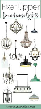 Decorations : Types Of Decor Styles Types Of Interior Decor Styles ... Interior Design Styles 8 Popular Types Explained Froy Blog Magnificent Of For Home Bold And Modern New Homes Style House Beautifull Living Rooms Ideas Awesome 5 Mesmerizing On U Endearing Myhousespotcom Decorations Indian Jpg Spannew Decor Web Art Gallery