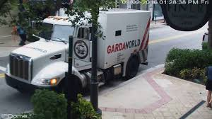Garda Truck - YouTube Armored Vehicle Guard Killed In Tucson Freeway Wreck Blog Latest Horse Killed 2 People Injured One Gravely Massive Wreck On Gardaworld Community Iniatives This Holiday Season Guard Dies Armored Truck Youtube Montreal Police Seek Suspects Garda Attack Cbc News Two Seriously Twovehicle Crash Newbury Geauga Police Looking For Partner Car Killing Pittsburgh Post 4 Arrested Truck Robbery Nbc4 Washington Man Injured Carsuv Crash Improving Ktvz