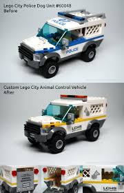 Custom Lego City Animal Control Truck By ProjectKITT On DeviantArt Custom Lego City Animal Control Truck By Projectkitt On Deviantart Gudi Police Series Car Assemble Diy Building Block Lego City Mobile Police Unit Tractors For Bradley Pinterest Buy 1484 From Flipkart Bechdoin Patrol Car Brick Enlighten 126 Stop Brickset Set Guide And Database Here Is How To Make A 23 Steps With Pictures 911 Enforcer Orion Pax Vehicles Lego Gallery Swat Command Vehicle Model Bricks Toys Set No 60043 Blue Orange Tow Trouble 60137 Cwjoost