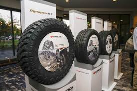 Hankook's $800-million Tire Facility Is A Sight To Behold   The Star Hankook Tires Greenleaf Tire Missauga On Toronto Media Center Press Room Europe Cis Truckgrand Dynapro At Rf08 P23575r17 108s Walmartcom Ultra High Performance Suv Now Original Ventus V2 Concept H457 Tirebuyer Hankook Dynapro Mt Rt03 Brand Video Truck And Bus Youtube 1 New P25560r18 Dynapro Atm Rf10 2556018 255 60 18 R18 Unveils New Electric Vehicle Tire Kinergy As Ev Review Great Value For The Money Winter I Pike W409