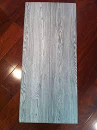 Shaw Laminate Flooring Versalock by Flooring Fabulous Vinyl Plank Flooring For Your Floor Design