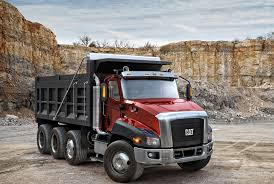 Cat CT660 Dump Truck #Heavyhauling | Cat CT660 Dump Trucks ... New Aftermarket Used Headlights For Most Medium Heavy Duty Trucks Cat Ct660 Dump Truck Heavyhauling Trucks River City Parts Heavy Duty Used Diesel Engines Paclease Offer Advantages To Buyers 2016 Chevrolet Silverado 2500hd Ltz Crew Cab Long Box Designs Sale Fileford F Dutyjpg Wikimedia Commons Used 2003 Mack Rd688s Heavy Duty Truck For Sale In Ga 1734 Wiebe Inc Trucking Industrys Tale Of Woe Too Many Big Rigs Wsj