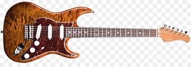 Fender Stratocaster Stevie Ray Vaughan Stratocaster Stevie Ray