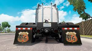 HD Mud Flaps V1.2 For American Truck Simulator Mud Flaps Dodge Diesel Truck Resource Forums Flaps Page 5 Nissan Frontier Forum Hd Mudflaps Pack By Aradeth Mod For American Simulator Ats Heavy Duty Dump Trucks Curry Supply Company 2018 Mack Gu713 Ta Steel Dump Truck For Sale 287629 Current Inventory Pioneer Truckweld Inc The Equipment You Need Used Klute Equipment 2007 Peterbilt 378 Advantage Funding Cheap Big Find Deals On Line At Alibacom Castleton Industries Open And Closed End Gravel History Back Off