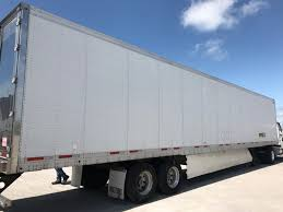 2012 WABASH ARCTICLITE REEFER TRAILER FOR SALE #3912 401 Trailers Inc Manac Trailers Kalyn Siebert Smart Truck Inventory Kens Repair Mac Trailer Used Semi Trucks For Sale Tractor Western Cascade Home Bonander Sales New And Dealer In And At Truck Traler Video Game Vans For Pizza Food Tampa Bay Heavy Towing Service