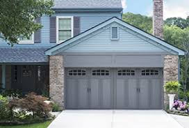 Garage Door Sales Installation Repair Boise & Beyond