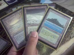 Sliver Deck Mtg Modern by Pimping Your Land Magic General Magic Fundamentals Mtg