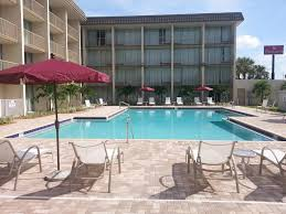 RAMADA® MIAMI AIRPORT NORTH - Hialeah FL 1950 West 49 33012 Kids Get Their Feet Wet To Start New Season 6340 Sw 44th St For Sale Miami Fl Trulia Iron Mountain Estate 5star Ed5bath Vrbo Doubletree By Hilton Hotel Ami Airport Cvention Center Green Cove Springs Historic Park Reopens After Multimillion Citys Oldest Park Turns 100 Donner Mark Milestone With Treading Water Pool Shortage Presents Challenge For High Schools 6450 28th Rent Hotel Near Seaworld San Diego Holiday Inn Express Ad Barnes Nature Is Awesome