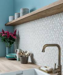Modern Tile Backsplash Ideas For Kitchen Mosaic Tile Backsplashes For The Kitchen Eye