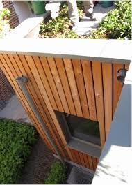 bureau avec tr eaux 50 nouveau terrasse en bois avec plante bureau sombre photos