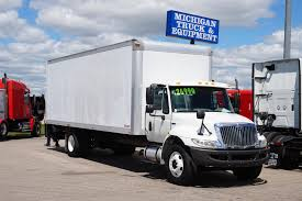 2012 INTERNATIONAL DURASTAR 4300 BOX VAN TRUCK FOR SALE #574450 2017 Nissan Titan Ford Dealer In Grand Rapids Michigan New And Intertional Prostar In Mi For Sale Used Trucks On About Pferred Auto Advantage Serving 1992 Jayco Eagle 245 Rvtradercom 1997 Kenworth T800 Daycab For Sale 578668 For 49534 Autotrader 2013 Itasca Ellipse 42gd Fox Chevrolet A Car Dealership Fire Department Unveils Truck To Block Freeway Traffic Vehicles Dealer Courtesy Cdjr
