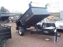 D508-3 - 5' X 8' Ringo Dump Trailer - 3,000 Lbs. G.V.W. Rubbermaid Commercial Fg9t1400bla Structural Foam Dump Truck Black Scammell Sherpa 42 810 Cu Yd Original Sales Brochure Dejana 16 Yard Body Utility Equipment Tilt 2 Cubic 1900pound Tandem Andr Taillefer Ltd Howo 371 Hp 6x4 10 Wheeler 20 Capacity Sand Trucks Reno Rock Services Page Rubbermaid 270 Ft 1250 Lb Load Tons Of Stone Delivered By Dump Truck Youtube Used Trailers Opperman Son 2019 New Western Star 4700sf 1618 At Premier 410e Articulated John Deere Us