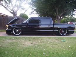Ghostzs1 2004 Chevrolet Silverado 1500 Regular Cab Specs, Photos ... Lowrider Wallpapers Picture Trucks Pinterest Wallpaper Custom Bagged Trucks For Sale In Texas Amusing Chevy Silverado Tampa Bay Cars And Enhanced Customs 1963 Gmc Truck Rat Rod Bagged Air Bags 1960 1961 1962 1964 1965 Dick Poe Used News Of New Car Release Bad Ass 1958 Apache Drag Tribute Sale In Houston Ekstensive Metal Works Made 1967 Toyota 22r Project Minis Bagged Truck Frames Super Bad Patina Shop Truck Hide Relaxed C10 Vintage American Hit Japan Drivgline 1987 Pickup Pickups Mini Truckin Magazine