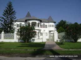 Images Homes Designs by The New Home Designs Modern Homes Designs Jamaica Is