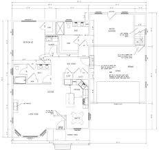 Free Floor Planning Floor Plan Floor Plan 1000 942 Transprent Png Free