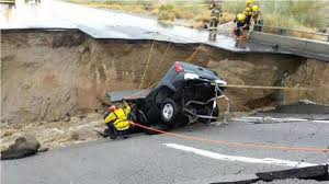 Bridge Over 10 Freeway East Of Coachella Collapses Into Flood Waters ... Woman Rescued From Wash As Storms Pelt Parts Of Southwest Kutv New York Town Inundated With Entire Summers Worth Rain In One Shockwave And Flash Fire Jet Trucks Media Relations 1986 Gillig Phantom School Bus Truck Driver Jake Or Bus Driver The Year Minnesota Trucking Association Heres What Its Like To Be A Woman Truck Volvo 7 Things You Need Know About Your First Mobile Al Gulf Intermodal Services Welcome To Nevada Desert Driving 2001 Thomas Intertional Says He Was Fired For Giving Away Plywood Protect