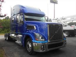 TruckingDepot 2019 Kenworth T880 Cedar Rapids Ia 5001774218 Mhc Truck Source Atlanta Trucksource_atl Twitter 2018 Hino 195 Denver Co 5002018976 Cmialucktradercom 2007 Peterbilt 379 For Sale By Kenworthtulsa Heavy Duty Grand Opening Of Oklahoma City Draws 500 2013 K270 0376249 Available At Charlotte Used 2015 Freightliner Ca12564slp Sales I0391776 T270 Tulsa Ok 5003534652 155 5002018970 587 Low Mileage Matching Units Centers For Sale Intertional 9400 From Pro 8664818543
