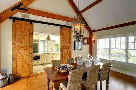 Interior Sliding Barn Door Hardware Canada Contemporary Doors Design