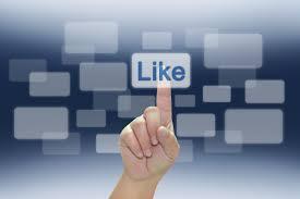 le si e social le cagne elettorali si vincono sui social media dailyonline